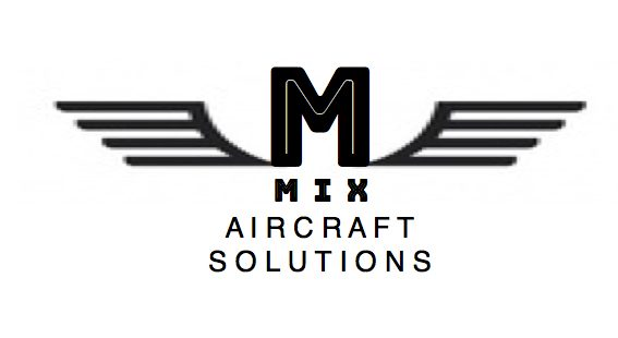 Mix Aircraft Solutions LLC